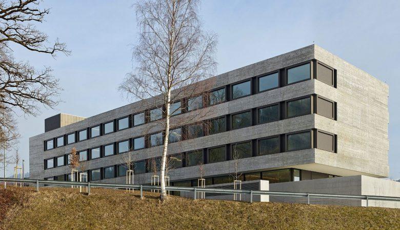 2017 03 15 Spital Wattwil