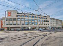 2208 Kreuzplatz M 43 413b 2