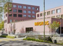 AfolternAA Migros Titelbild