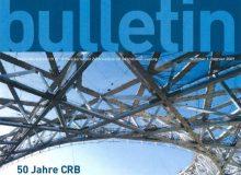 Ghisleni Bulletin 2009 Stefano Ghisleni Titelbild