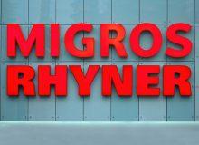 Homepage Projekte Egg,Migros Titelbild