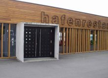 Homepage Projekte Hafenplatz Titelbild