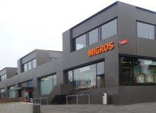 Homepage Projekte MännedorfMigros Titelbild