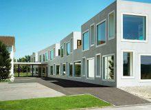 Homepage Projekte SteinachSchulanlage Titelbild