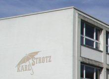 Homepage Projekte UznachSchirmfabrik Titelbild