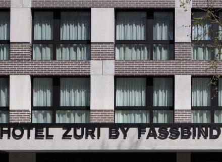 Homepage Projekte ZürichHotelFassbind Titelbild