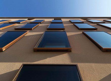 Homepage Projekte ZürichObergerichtTitelbild