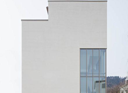 Homepage Projektea AdliswilMFH Titelbild