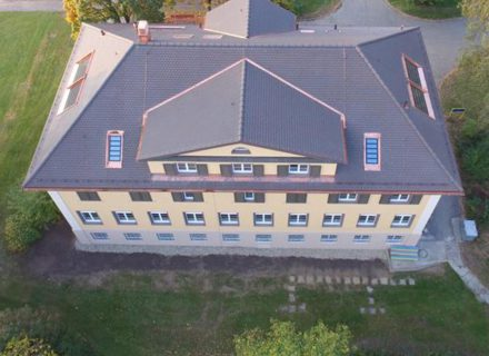 Oberuzwil Platanenhof Titelbild