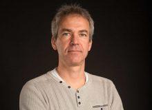 Deutsch Christoph Ghisleni Team