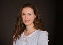Marina Maier Ghisleni Team