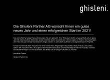 2021 01 08 Neujahrespost Ghisleni